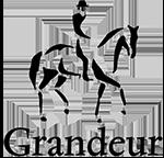 www.grandeur-shop.de-Logo